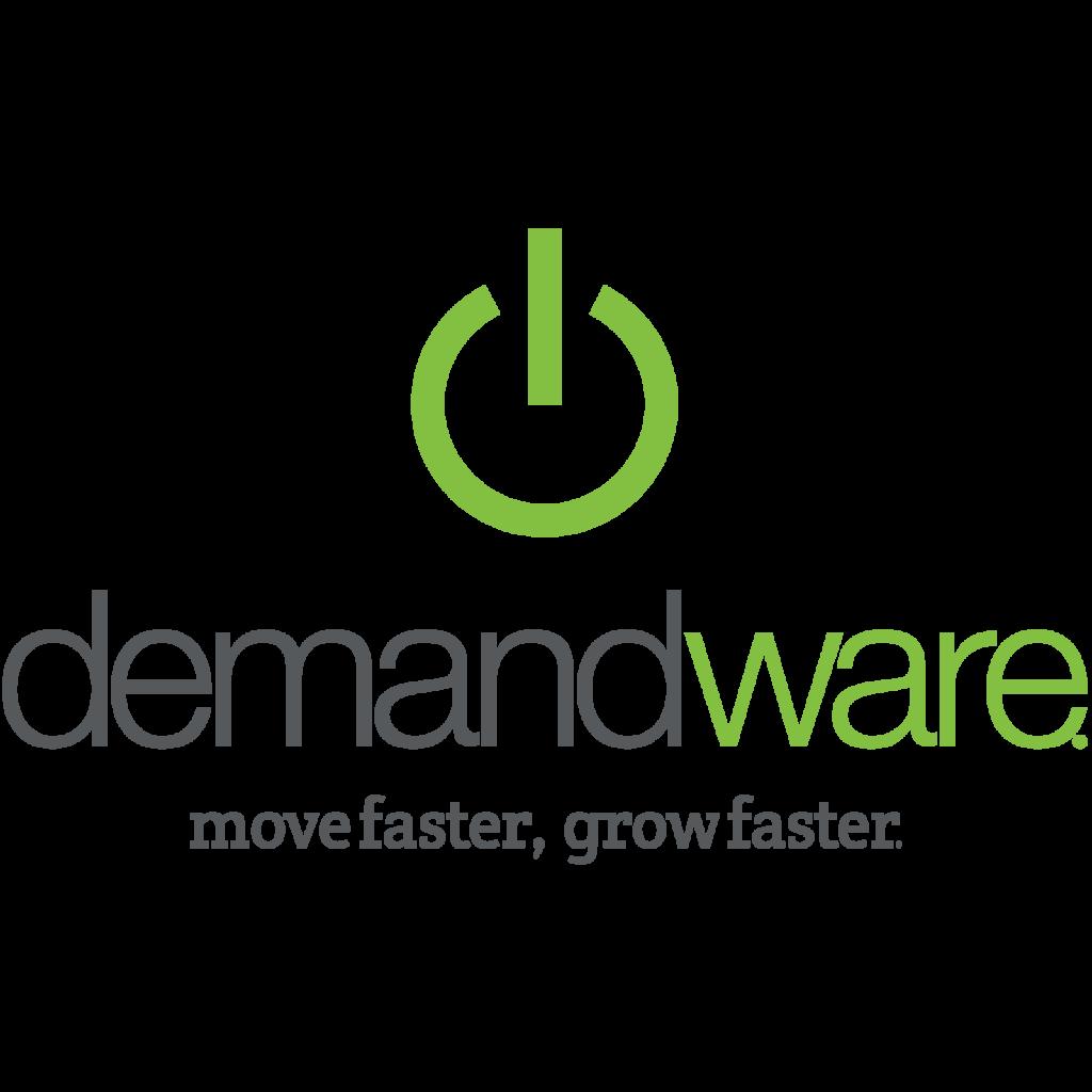 Overview of Demandware