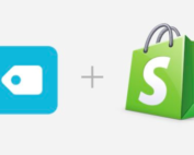 Shopify and Oberlo overview