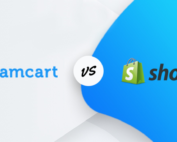 SamCart or Shopify?