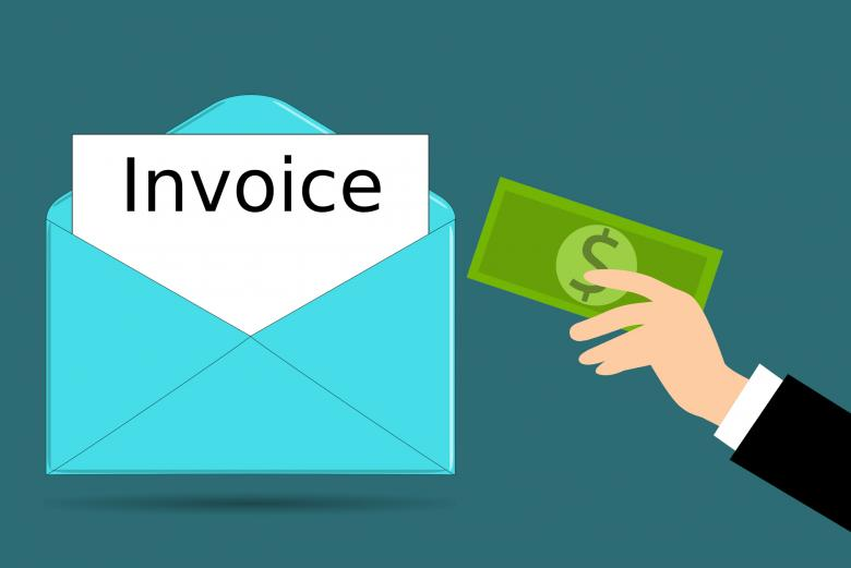 Shopify invoice apps benefits
