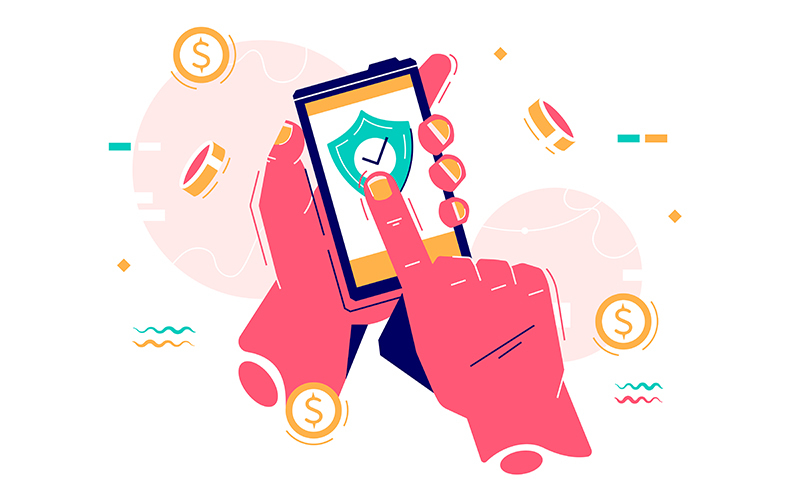 Shopify Invoice apps pros