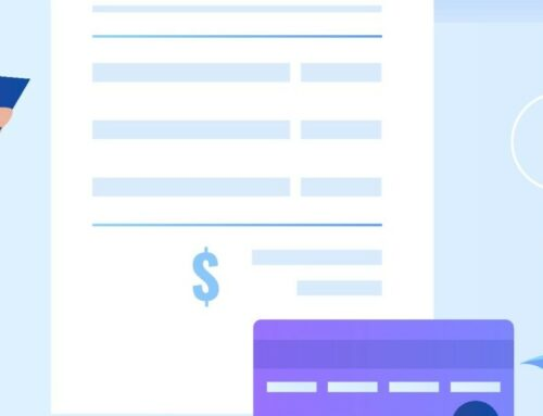 Top 9 Best Shopify Invoice Apps in 2021