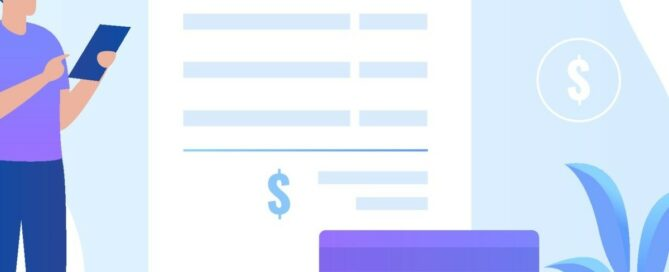 Shopify invoice apps