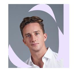 customer review - best shopify development company