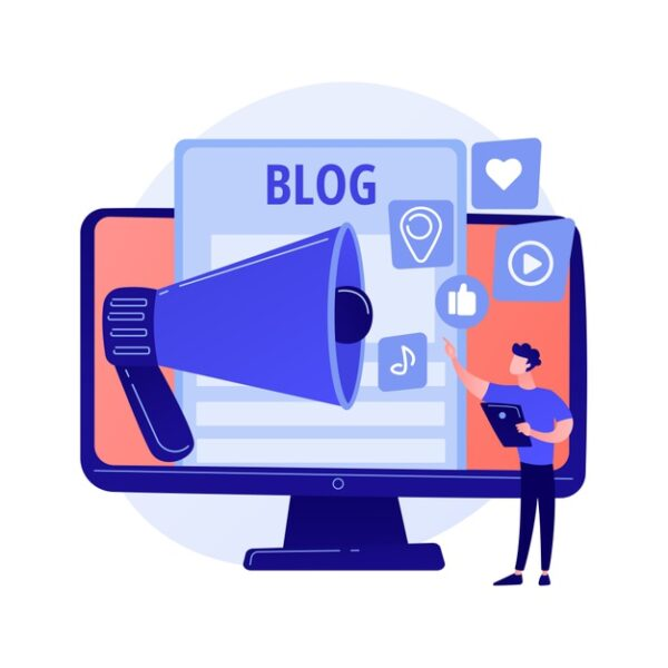 Best Shopify Blog Theme