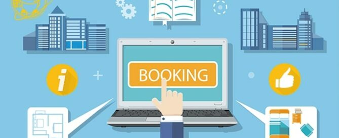 best Shopify booking apps