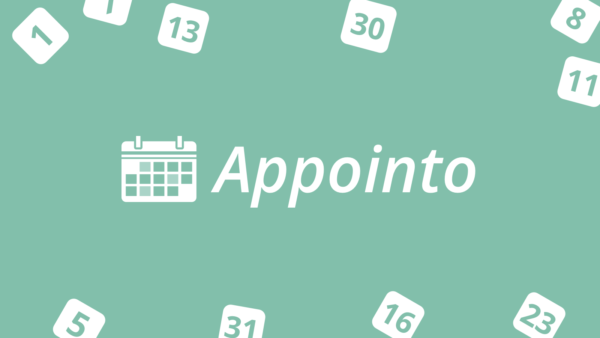 Appointo Shopify Booking App