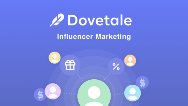 Best shopify influencer app