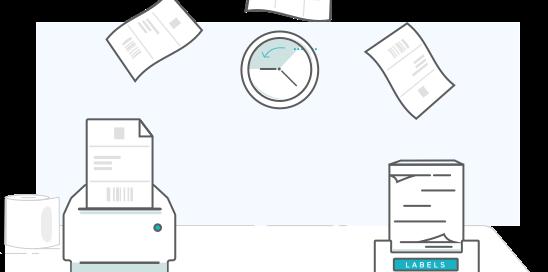 Best Shopify Label Printer