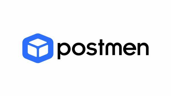 Postmen Best Shopify Label Printer