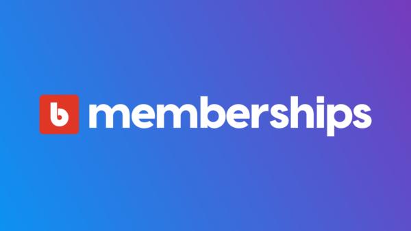 Best Shopify Membership App - Bold Memberships