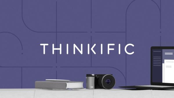 Thinkific Shopify App