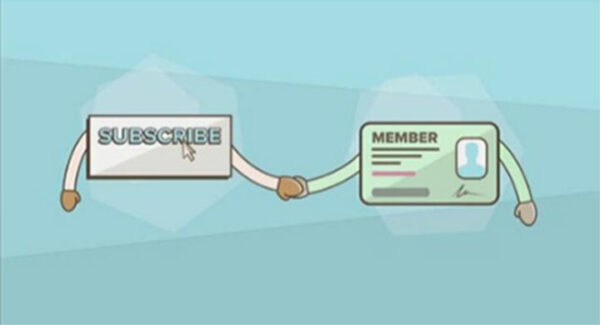 The Difference Between Membership and Subscription Box Business