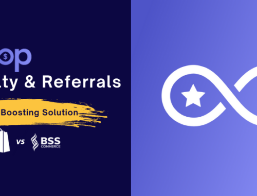 [New Launch] BLoop Loyalty & Referrals – A Sales Boosting Shopify App!