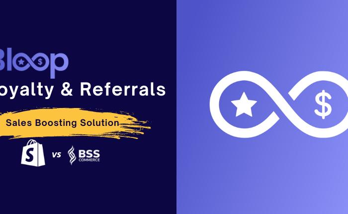 bloop-loyalty-referral-program-app-featured-image
