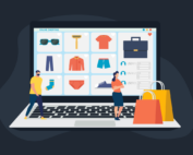 10 best hide price Shopify apps