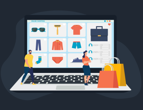 10 Best Hide Price Shopify Apps Secure Your Pricing Strategy