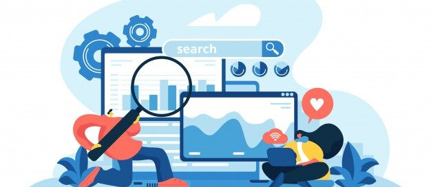 top 100+ best Shopify SEO apps 2022 collection